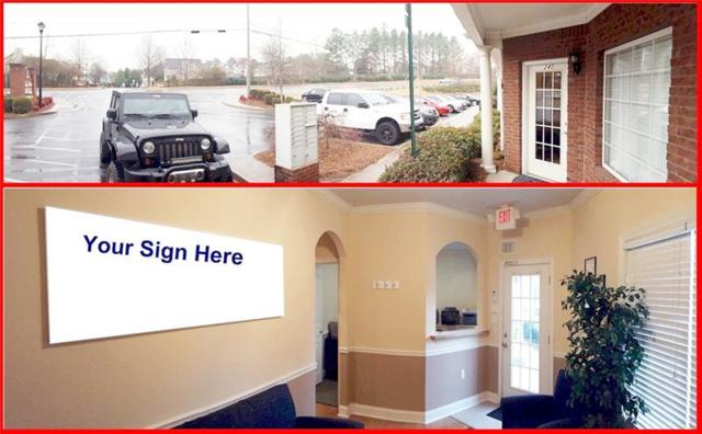 5655 Lake Acworth Drive NW #240, Acworth, GA 30101 (MLS #6008768) :: North Atlanta Home Team