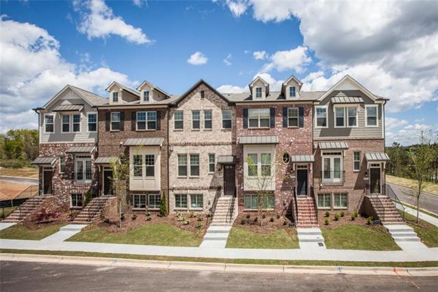 4376 Kerrington Avenue, Sugar Hill, GA 30518 (MLS #6008776) :: North Atlanta Home Team