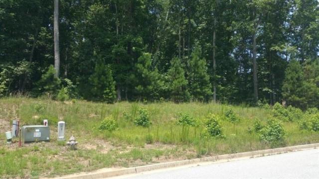 30 Oak Forest Drive, Oxford, GA 30054 (MLS #6008778) :: RE/MAX Paramount Properties