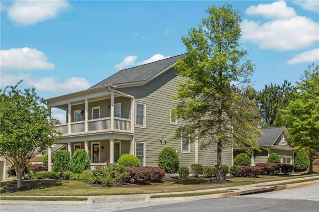 6369 Century Park Place SE, Mableton, GA 30126 (MLS #6009001) :: North Atlanta Home Team
