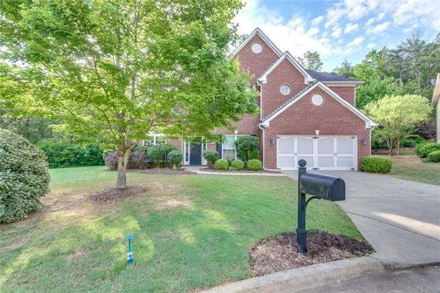 214 White Cloud Run, Canton, GA 30114 (MLS #6009068) :: RE/MAX Prestige
