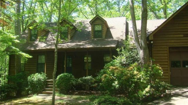 842 Holland Road, Powder Springs, GA 30127 (MLS #6009073) :: North Atlanta Home Team