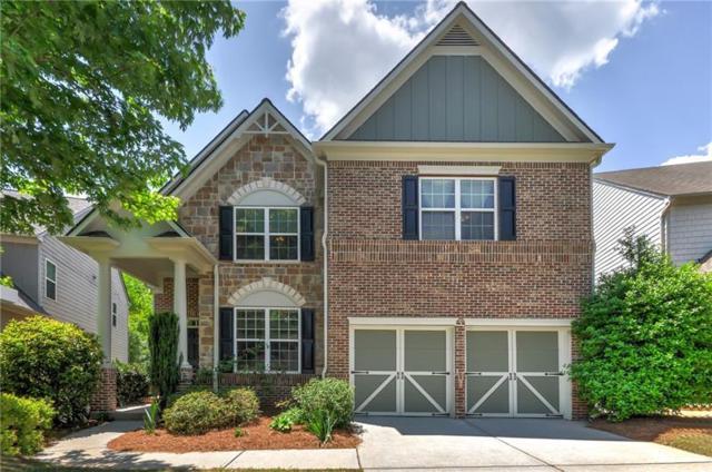 4430 Granby Circle, Cumming, GA 30041 (MLS #6009081) :: North Atlanta Home Team