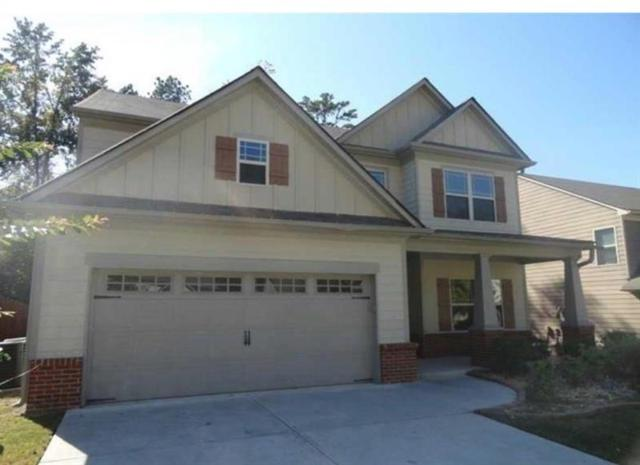 1786 Stoney Chase Drive, Lawrenceville, GA 30044 (MLS #6009117) :: The Bolt Group