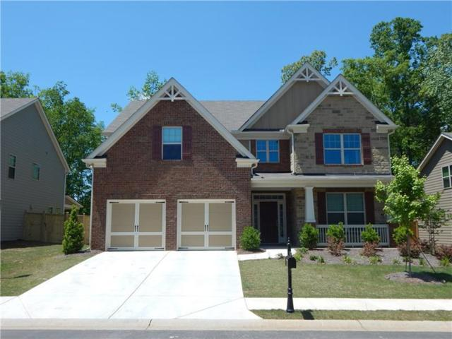 547 Rokeby Drive, Woodstock, GA 30188 (MLS #6009211) :: RCM Brokers
