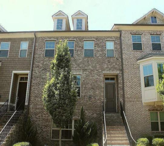 4716 W Village Way SE, Smyrna, GA 30080 (MLS #6009331) :: North Atlanta Home Team
