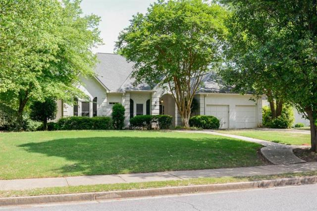 10585 Branham Fields Road, Duluth, GA 30097 (MLS #6009354) :: Rock River Realty