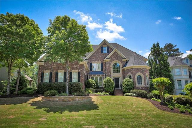 720 Falls Landing Court, Johns Creek, GA 30022 (MLS #6009459) :: The Zac Team @ RE/MAX Metro Atlanta