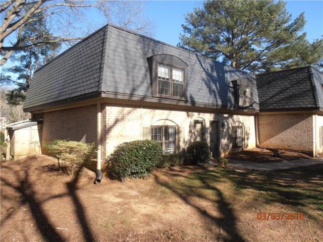 103 Verlaine Place NW, Atlanta, GA 30327 (MLS #6009553) :: Willingham Group