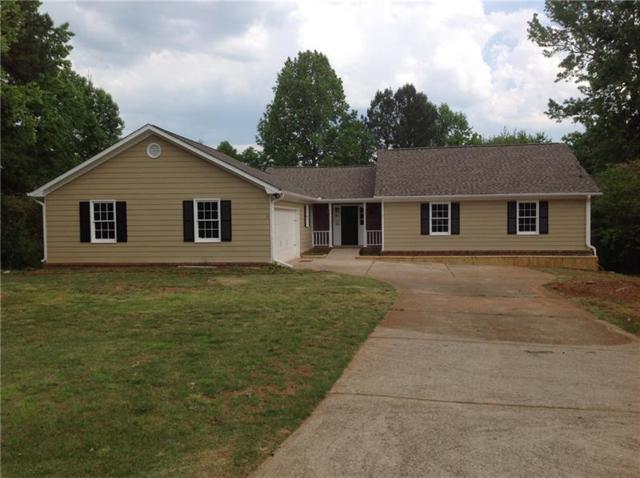 472 Freshman Drive, Lawrenceville, GA 30044 (MLS #6009848) :: RE/MAX Paramount Properties