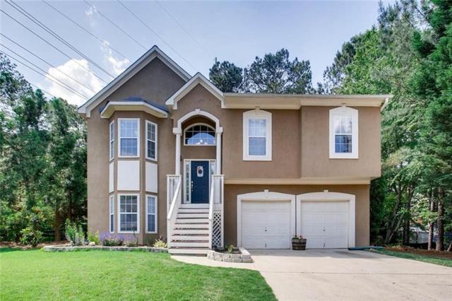 7044 Surrey Drive, Woodstock, GA 30189 (MLS #6009859) :: North Atlanta Home Team