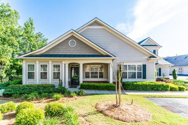 216 Orchards Circle, Woodstock, GA 30188 (MLS #6009981) :: The Bolt Group