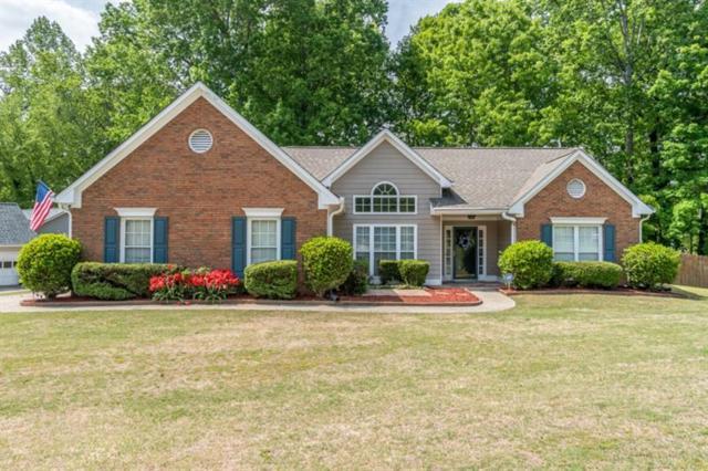 5675 Bridle Glen Drive, Sugar Hill, GA 30518 (MLS #6009995) :: North Atlanta Home Team