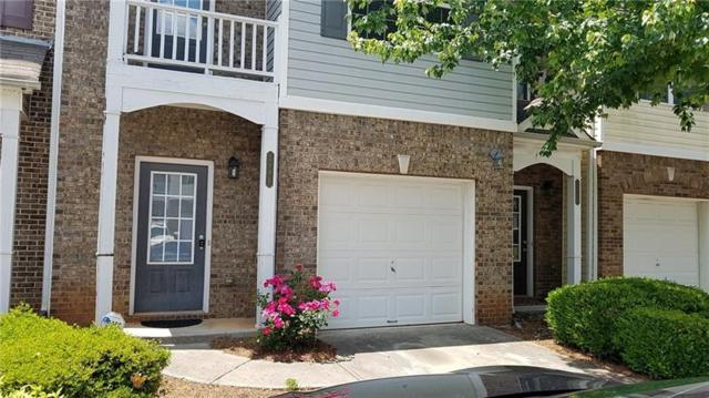 2886 Snapfinger Manor, Decatur, GA 30035 (MLS #6010148) :: North Atlanta Home Team