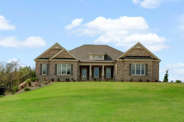 4780 Bethelview Road, Cumming, GA 30040 (MLS #6010211) :: The Russell Group