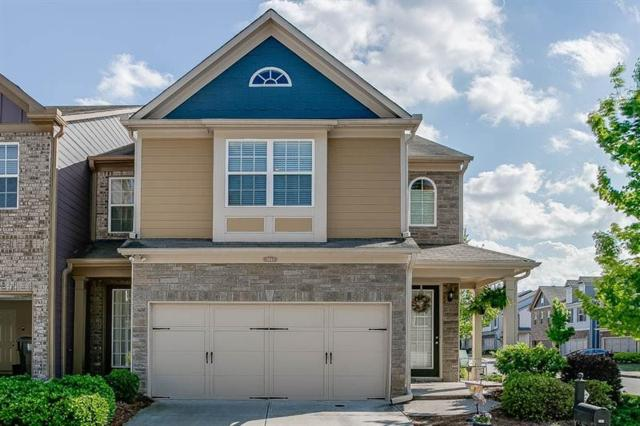 2641 Sardis Chase Court, Buford, GA 30519 (MLS #6010223) :: The Bolt Group