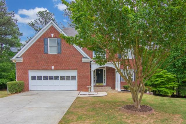 2082 Shippan Point, Lawrenceville, GA 30043 (MLS #6010281) :: The Bolt Group