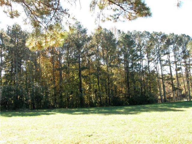 0 Old Stilesboro Road, Kennesaw, GA 30152 (MLS #6010296) :: North Atlanta Home Team