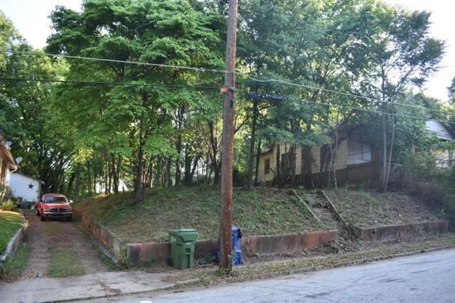314 Dalton Street, Atlanta, GA 30315 (MLS #6010298) :: RE/MAX Paramount Properties