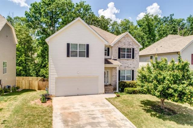 4345 Ambassador Way, Cumming, GA 30040 (MLS #6010339) :: The Bolt Group