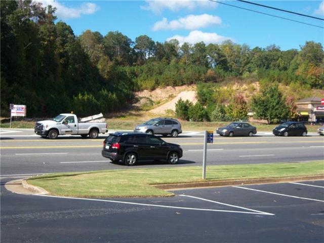 9657 Knox Bridge Highway, Canton, GA 30114 (MLS #6010394) :: Path & Post Real Estate