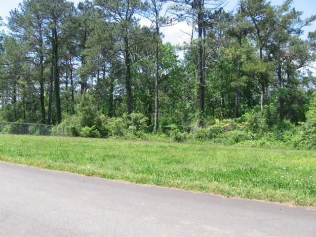 00 Judith Avenue, Acworth, GA 30102 (MLS #6010667) :: North Atlanta Home Team