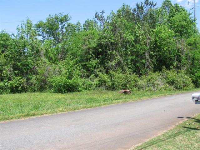 000 Judith Avenue, Acworth, GA 30102 (MLS #6010673) :: North Atlanta Home Team