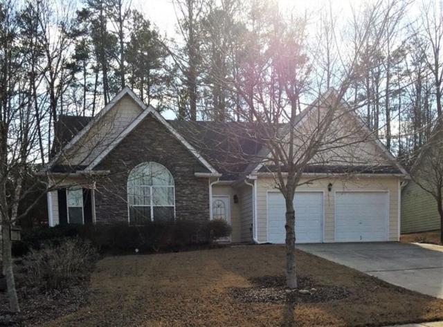 505 Streamside Place, Canton, GA 30115 (MLS #6010686) :: North Atlanta Home Team
