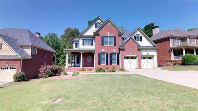 4065 Abingdon Place, Cumming, GA 30041 (MLS #6010716) :: Kennesaw Life Real Estate