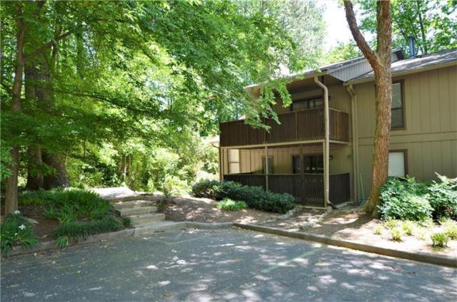 101 Cumberland Court SE, Smyrna, GA 30080 (MLS #6010724) :: North Atlanta Home Team