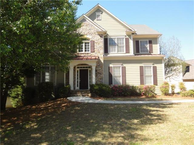 5782 Vinings Retreat Way SW, Mableton, GA 30126 (MLS #6010729) :: The Bolt Group