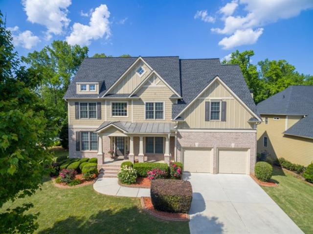4273 Brogdan Farm Court, Buford, GA 30518 (MLS #6010743) :: The Bolt Group