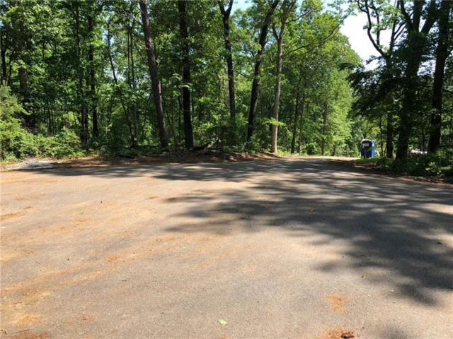 0 Mount Carmel Church Lane, Canton, GA 30114 (MLS #6010766) :: Path & Post Real Estate