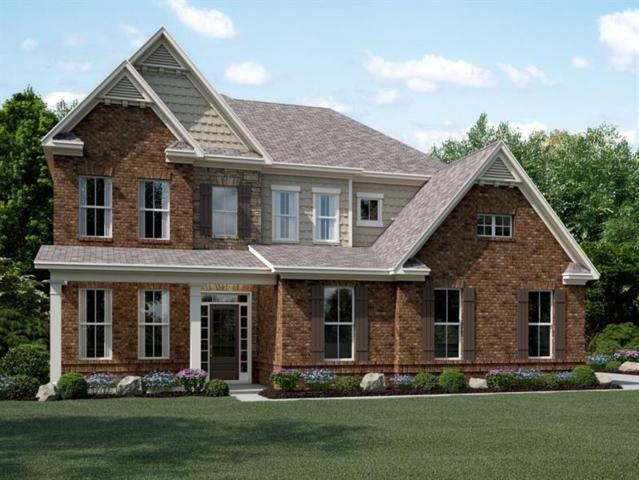 5795 Bradenton Road, Cumming, GA 30040 (MLS #6010790) :: RE/MAX Paramount Properties
