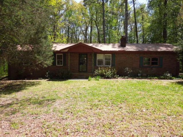 84 Leeanna Path, Powder Springs, GA 30127 (MLS #6011022) :: North Atlanta Home Team
