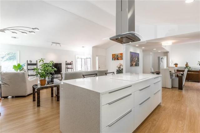 860 Muirfield Trace, Marietta, GA 30068 (MLS #6011149) :: Kennesaw Life Real Estate