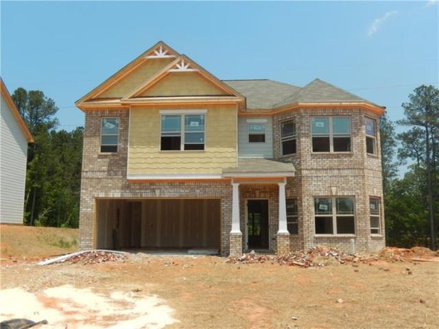 3430 Mulberry Cove Way, Auburn, GA 30011 (MLS #6011176) :: The Russell Group