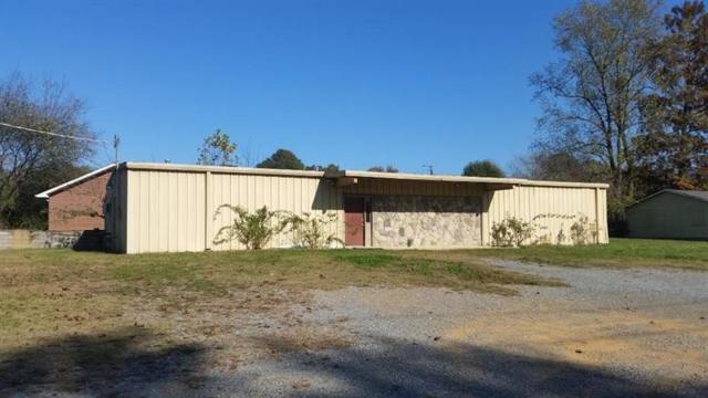 306 Peters Street, Calhoun, GA 30701 (MLS #6011355) :: North Atlanta Home Team