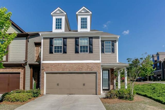 2720 Sardis Chase Court, Buford, GA 30519 (MLS #6011434) :: The Bolt Group