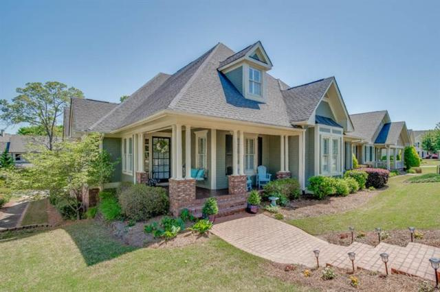 2550 Muskogee Lane, Braselton, GA 30517 (MLS #6011491) :: The Zac Team @ RE/MAX Metro Atlanta