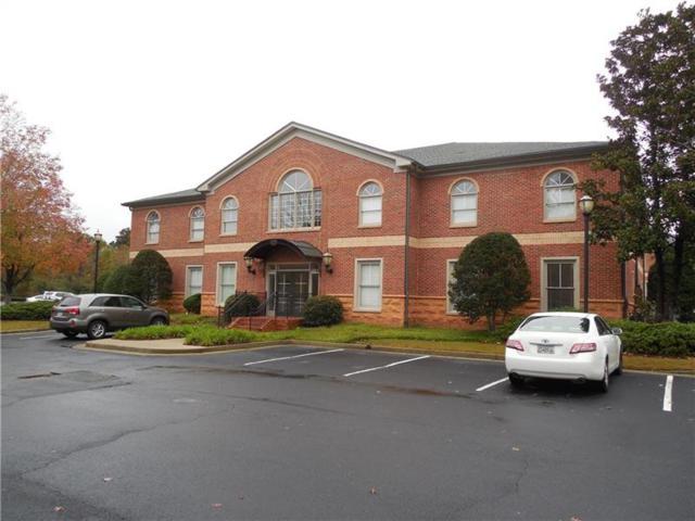 4080 Mcginnis Ferry Road, Alpharetta, GA 30005 (MLS #6011495) :: North Atlanta Home Team