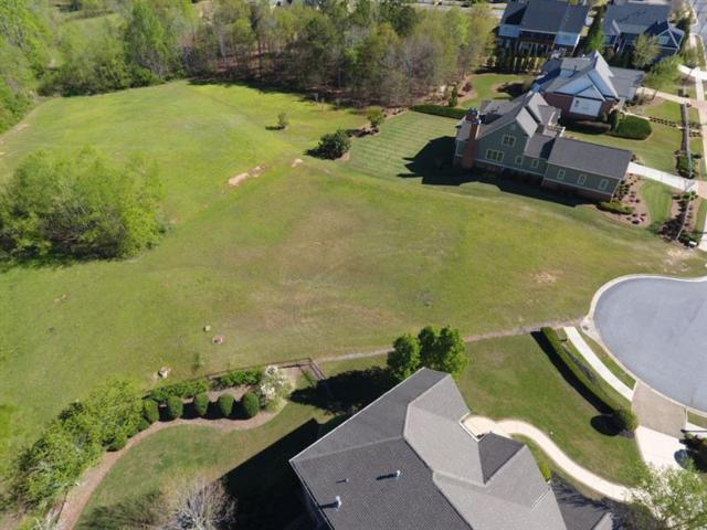 2069 Trimleston Road, Statham, GA 30666 (MLS #6011562) :: The Russell Group