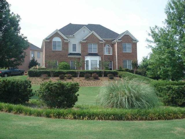 140 Winford Close, Johns Creek, GA 30097 (MLS #6011629) :: Kennesaw Life Real Estate