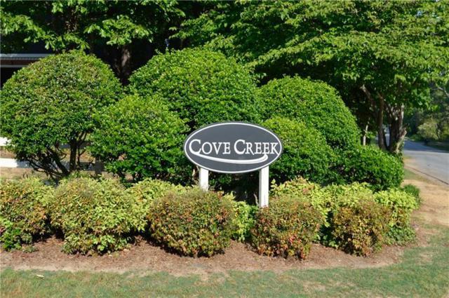3295 Cove Creek Lane, Cumming, GA 30040 (MLS #6011702) :: North Atlanta Home Team