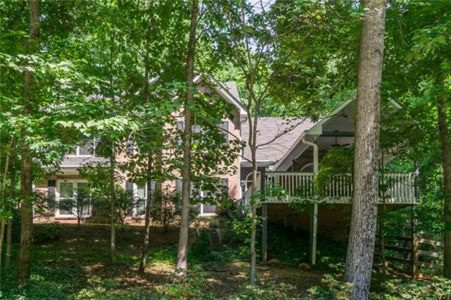 200 Roxbury Circle, Alpharetta, GA 30004 (MLS #6011852) :: North Atlanta Home Team