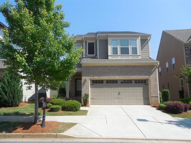 359 Privet Circle, Suwanee, GA 30024 (MLS #6012070) :: RE/MAX Paramount Properties