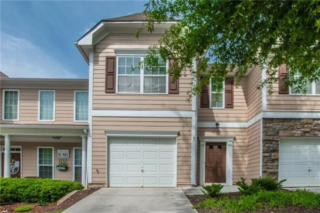 6560 Above Tide Place, Flowery Branch, GA 30542 (MLS #6012196) :: The Bolt Group