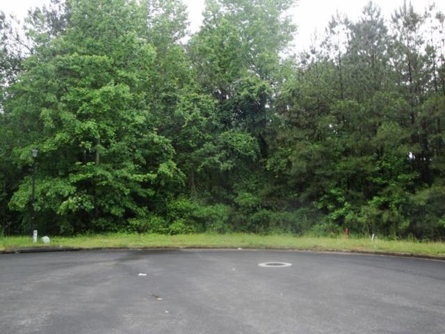 3935 Rajean Drive, Lawrenceville, GA 30044 (MLS #6012340) :: The Bolt Group