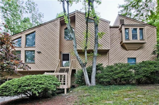 3900 Northpoint Drive, Marietta, GA 30062 (MLS #6012428) :: The Hinsons - Mike Hinson & Harriet Hinson