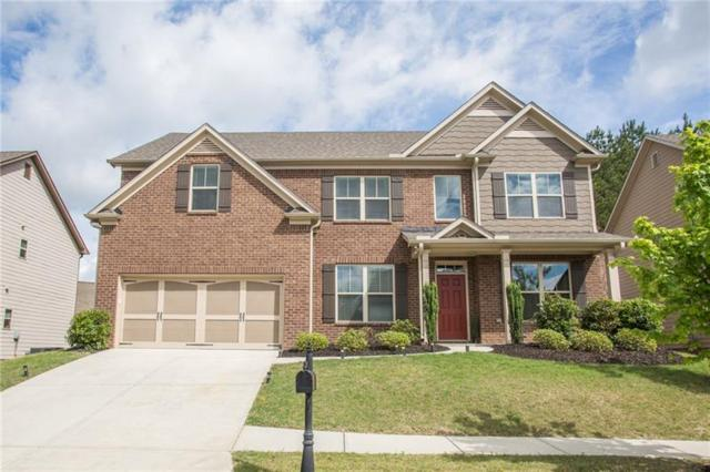 1501 Primrose Park Road, Sugar Hill, GA 30518 (MLS #6012515) :: North Atlanta Home Team